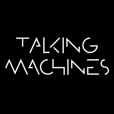 Recommended Data Science, Machine Learning, Statistics and AI Podcasts
